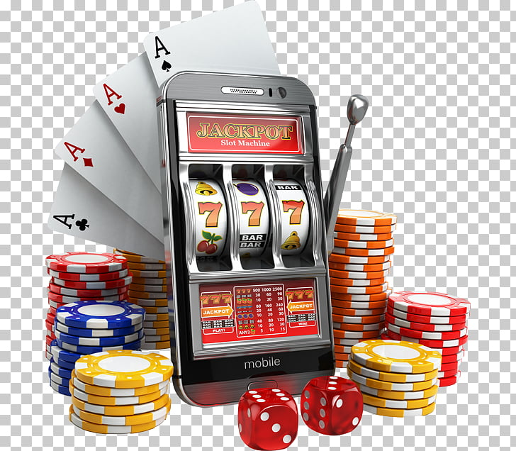 Image result for gambling toggle reliable online
