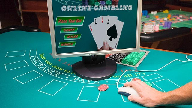 Free Betting Online UK with No Deposit from Player