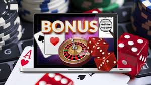 ustomers by online bookmakers is lower than in casinos due to lower operating costs and more customer service.