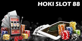 Poker Ilo Poker