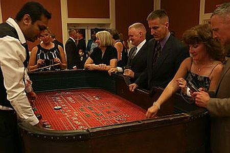 More About The Best Online Casino Games