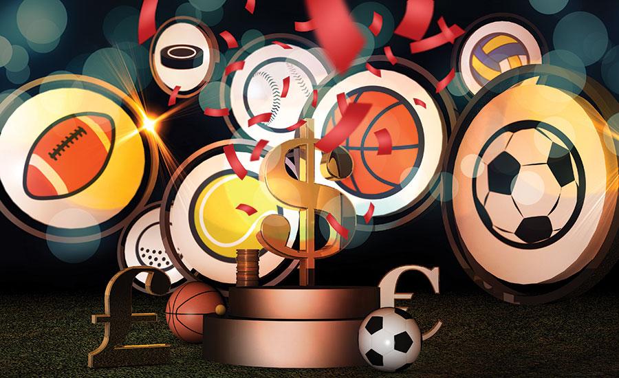 Online Casino and Internet Gambling