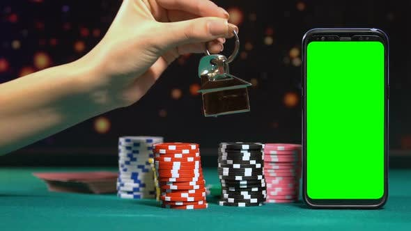 Things you can do to enjoy playing online casino slots