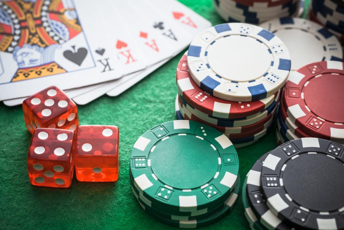 gambling addiction treatment bangalore