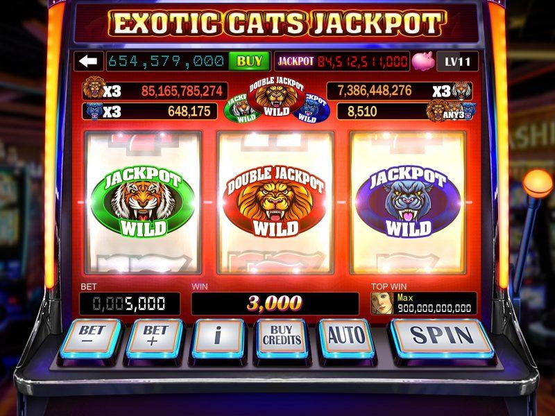 slot games cleopatra