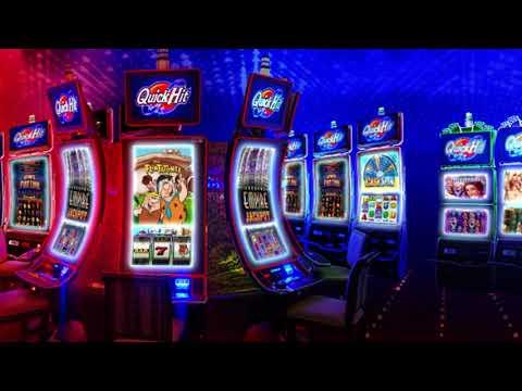 free slot games 40 super hot